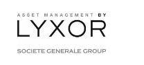 Asset Management By LYXOR Societe Generale Group