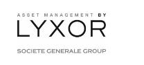 Asset Management By LYXOR Societe Generale Group
