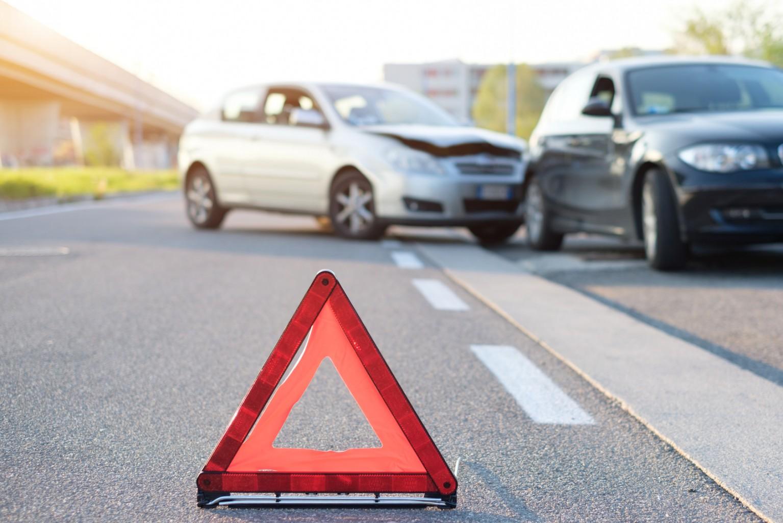 KFZ Unfallversicherung und Autoversicherung für das eigene Auto