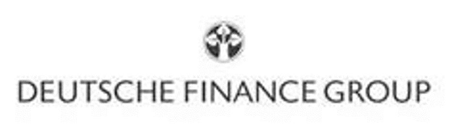 Deutsche Finance Group