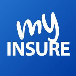 Maklerbetreuung mobil und Kostenlos