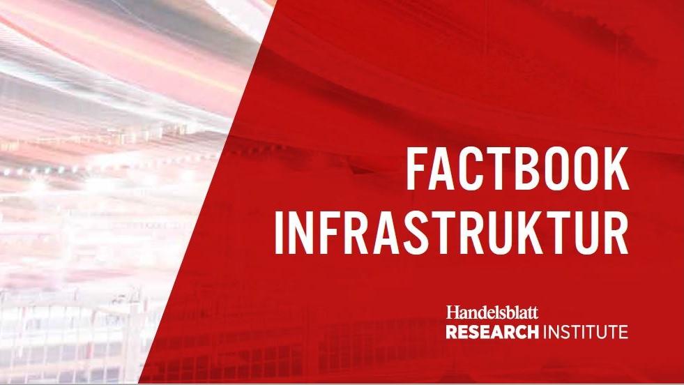 Newsletter. Handel. Immobilien. Investition.