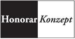 Digitale und Expertise Honorarberatung. Breites Angebot. Regionale Business Coaches. 100% Honorarauszahlung.